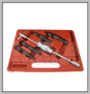 GENERAL TRANSMISSION REPAIR TOOLS
