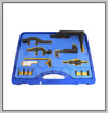 BMW ENGINE REPAIR TOOLS