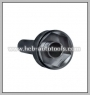 "VOLVO TRUCK AXLE NUT SOCKET (Dr. 3/4"", 6 POINTS, 95mm)"