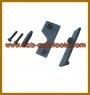 H.C.B-A1117-4-3 AUDI TRANSMISSION TOOL FITMENT