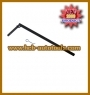 BMW MINI COOPER SERPENTINE BELT TOOL