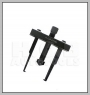 GEAR PULLER (THIN JAWS)