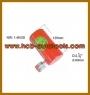 H.C.B-A3015 10 TON MINI HYDRAULIC CYLINDER