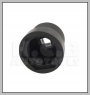 "H.C.B-A1640 Mercedes-Benz (OM651) SWITCHING VALVE SOCKET (Dr. 1/2"" ,43.5mm, 6 POINTS)"