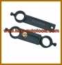 UNIVERSAL CAMSHAFT ALIGNMENT TOOL