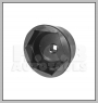 H.C.B-A1572 DAF (CF) DRIVE AXLE NUT SOCKET (EURO 5) (Dr. 1