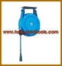 AIR HOSE REEL (10 METER)