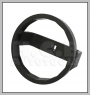 "H.C.B-A2018-13 ISUZU/ HINO 17 TONS OIL FILTER WRENCH (EURO 4) (Dr. 1/2"", 16 POINTS, 118 mm)"