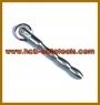 H.C.B-A1006 ROLLER STITCHER  PAT. 155302