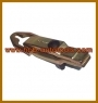 H.C.B-A3027 LONG NOSE CLAMP