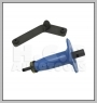 H.C.B-A1780 BMW (B38/B48) COUNTERBALANCE SHAFT REMOVER/ INSTALLER