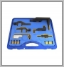 BMW MINI COOPER(N12/N14/N16/R55/R56)TIMING TOOL SET