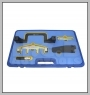 H.C.B-C1159 Mercedes-Benz (M271)ALIGNMENT TOOL KIT