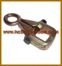 H.C.B-A3026 BOX CLAMP