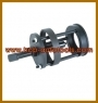 MAN AXLE BEARING EXTRACTOR