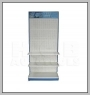 H.C.B-A6004 DISPLAY SHELF