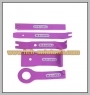 5 PCS HANDY REMOVER SET