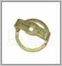 "H.C.B-A1072 Mercedes-Benz (M271 / M272) OIL FILTER WRENCH (Dr. 1/2"",14 POINTS, 74mm)"