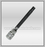 "1/2"" x M10S CYLINDER HEAD BOLT TOOL (140mm)"