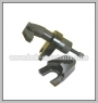 UNIVERSAL TRUCK BALL JOINT PULLER (REPLACEABLE) (24mm & 32mm) - IMPROVEMENT PAT. M 384746