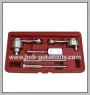 H.C.B-A2219 JAGUAR, LAND ROVER ENGINE TIMING TOOL SET