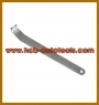 VW AUDI BELT TENSION PIN WRENCH