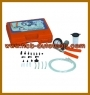 AUTOMOTIVE VACUUM & PRESSURE TEST KIT