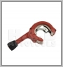 H.C.B-A2307 RATCHET EXHAUST PIPE CUTTER