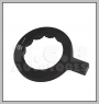 H.C.B-A1652 BMW (E70/E90/E91/E92) DIFFERENTIAL FLANGE NUT WRENCH