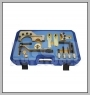 VW TRANSPORTER T5 AND TOUAREG DIESEL TIMING TOOL KIT (2.5/4.9D/TDI PD)
