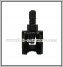 PICKUP TRUCK & BUS BALL JOINT EXTRACTOR (30mm)