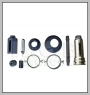 H.C.B-B1663 DAF (CF) TRUCK 35 TONS DIFFERENTIAL MAINSHAFT BEARING REMOVAL/ INSTALLATION TOOL KIT