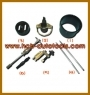 BMW THMR1 TRANSMISSION EXTRACTOR / INSTALLER