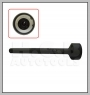 TRACK ROD END REMOVER / INSTALLER (35mm~45mm)