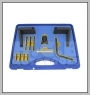 BMW (S65) TIMING TOOL SET