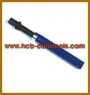 H.C.B-A1014 ADJUSTABLE EXTENSION BAR