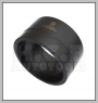 H.C.B-A1730 SCANIA 114 (340/ 360/ 380) TRUCK PISTON INSTALLATION SLEEVE