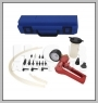 H.C.B-A2038 AUTOMOTIVE VACUUM TEST KIT