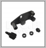 RENAULT (1.8/2.0 16V) BELT DRIVE PETROL ENGINE CAMSHAFT SPROCKET LOCKING DEVICE