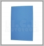 PUNCHED BOARD (561mm x 866mm x 20mm)