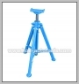 H.C.B-A2226 JACK STAND (18