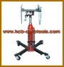 VERTICAL TRANSMISSION JACK