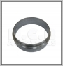 DAF PISTON RING INSTALLATION SLEEVE