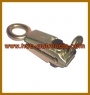 SMALL MOUTH PULL CLAMP (TWO-WAY)