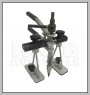 H.C.B-A3062 HANDLE PULLER