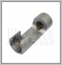 "H.C.B-D1475 HIGH PRESSURE FUEL LINE SOCKET (Dr. 3/8"" x 21 mm x 78 mm L)"