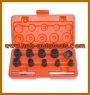 TWIST SOCKETS SET (12PCS)