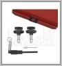 H.C.B-A4015 OPEL/ CITROEN/ PEUGEOT 1.3 CDTi/ HDi/ JTD ENGINE TIMING TOOL KIT