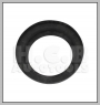 H.C.B-A6034 VW REAR MAIN SEAL INSTALLATION GUIDE TOOL