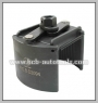 TWO WAY OIL FILTER WRENCH(104~ 150mm)